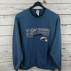 Kent State Golden Flashes Sweatshirt
